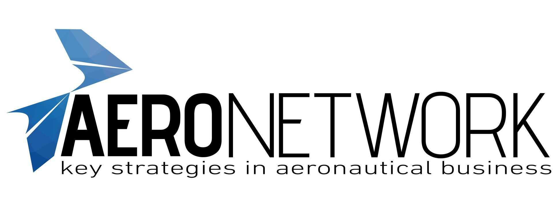 Aero Network DMI GmbH